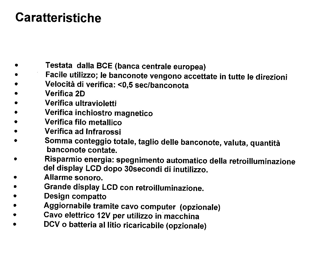 CD 330 1
